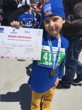 cocuk-kosu-maraton
