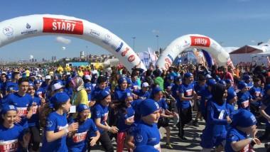 cocuk-maraton