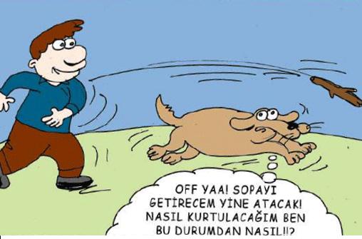 hayvan-karikaturu2