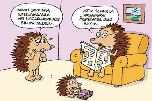 ortaya-karisk1