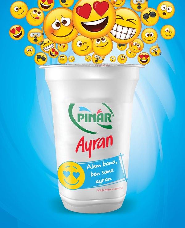 1471335584_Emoji_Ayran_Afis
