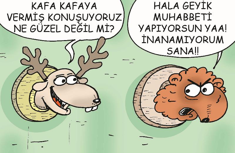 geyik2.png