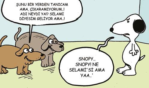 turkiyecocuksubat2017-149